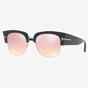 {BRAND NEW} Tom Ford Sunglasses 🕶